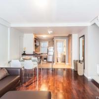 Demaria Luxury Apartments