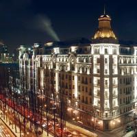 Отель Премьер Палас