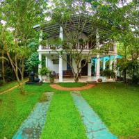 Mother's Place Nimala