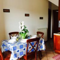 Liguria Mare Apartments