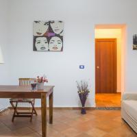 Appartamento San Cristoforo