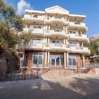 Apartments Kruna