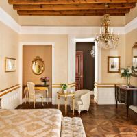 Hotel Casa 1800 Sevilla