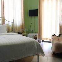 Stay Inn Hotel