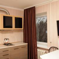Apartment na Kirova 94