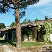 Caterina Residence
