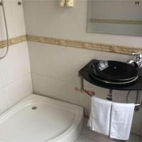 Xingyi Longtai Inn