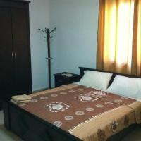 Al-Hajal Suites