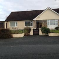 Eileens Holiday Home