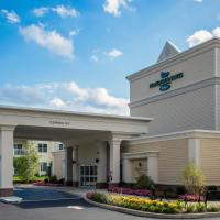 Homewood Suites by Hilton Boston/Canton, MA