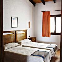 Casa Rural Elanio Azul
