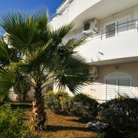 Apartments Bijelo Sunce
