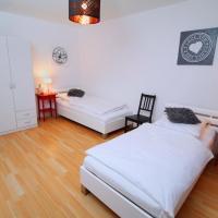 Apartments Hemer