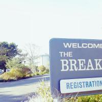 The Breakers Long Beach