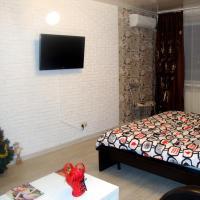 Apartment Novo-Sadovaya 25