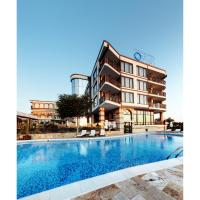 The Mill Hotel / Melnicata