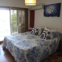 Apartment Fiorella