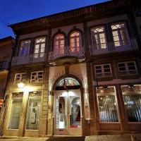 Hotel Mestre de Avis