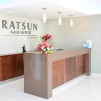 Ratsun Nadi Airport Apartment Hotel