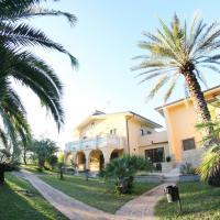 San Michele Apartments