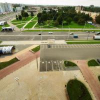 Отель Арена Минск