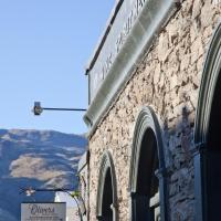 Olivers Central Otago