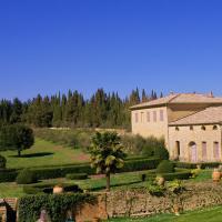 Castello di Grotti