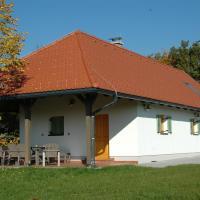 Country house Martinova Klet