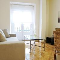Almaden Apartment