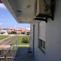 Residencial R9