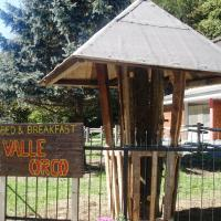 B&B Valle Orco