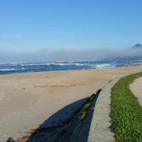 Apartamento Praia Moledo