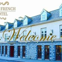 Percy French Hotel