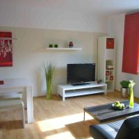 Apartment Mödling