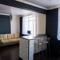 Lenina 34 Anvers Apartments