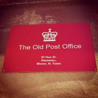 The Old Post Office Bed and Breakfast