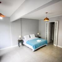 Copacabana Best Deal Guest House