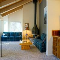160 South Benjamin at Boulder Lodge