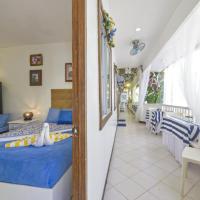 The Blue Veranda Suites at Boracay