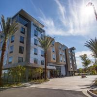 Homewood Suites by Hilton Anaheim Conv Ctr/Disneyland Main