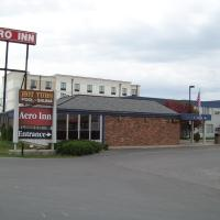 Booking com: Hotels near Kalispell City Airport  Book your