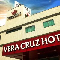 Vera Cruz Business Hotel