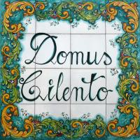 Residence Domus Cilento