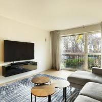 Apartment Neuilly