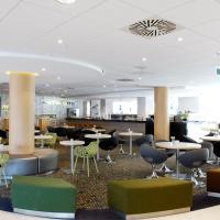 Novotel Eindhoven