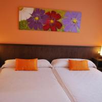 奧特里維內斯酒店