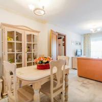 Apartamento Santero
