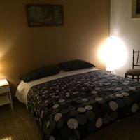 Apartment Fini