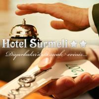 Hotel Surmeli
