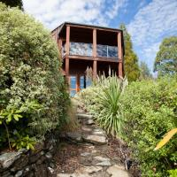 Kauri House Apartment